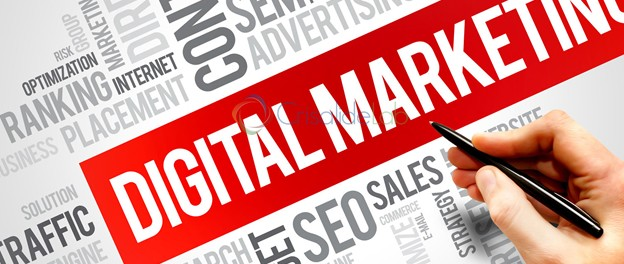 Marketing, regole per promuoversi online